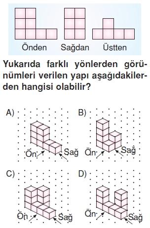 6sinifgeometrikcisimlerkonutesti3_008