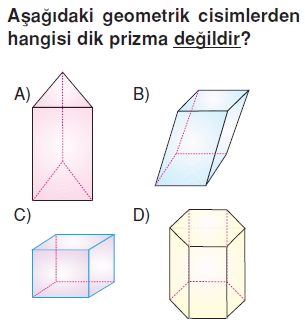 6sinifgeometrikcisimlerkonutesti4_001