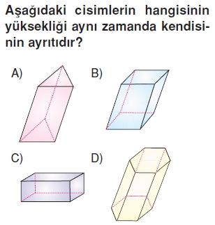 6sinifgeometrikcisimlerkonutesti4_002