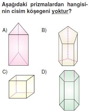 6sinifgeometrikcisimlerkonutesti4_008