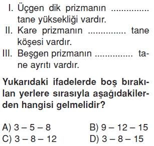 6sinifgeometrikcisimlerkonutesti4_010