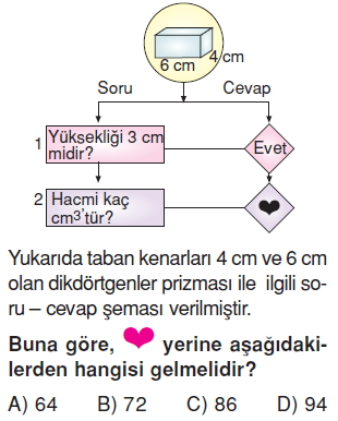 6sinifhacimolcmekonutesti1_002