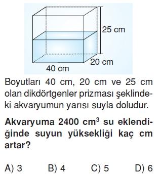 6sinifhacimolcmekonutesti1_004