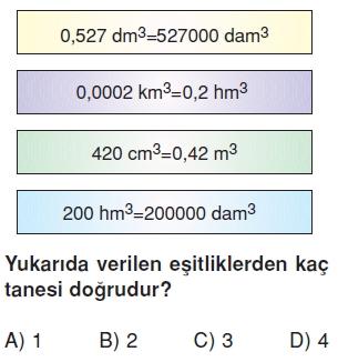 6sinifhacimolcmekonutesti3_004