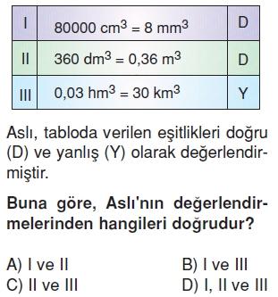 6sinifhacimolcmekonutesti3_006