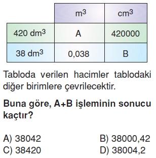 6sinifhacimolcmekonutesti3_007