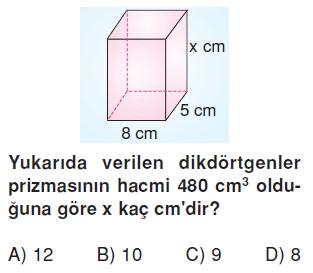 6sinifhacimolcmekonutesti4_004