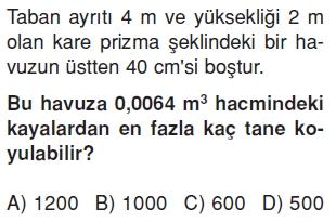 6sinifhacimolcmekonutesti4_005