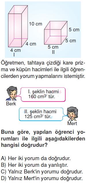 6sinifhacimolcmekonutesti4_007
