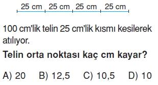 6sinifondalikkesirlerkonutesti1_006