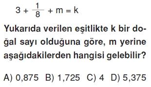 6sinifondalikkesirlerkonutesti2_004