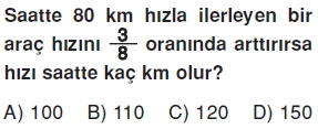 6siniforanveorantıcozumlutest_004