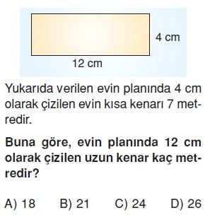 6siniforanveorantıkonutesti4_001