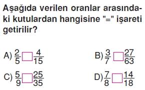 6siniforanveorantıkonutesti4_002