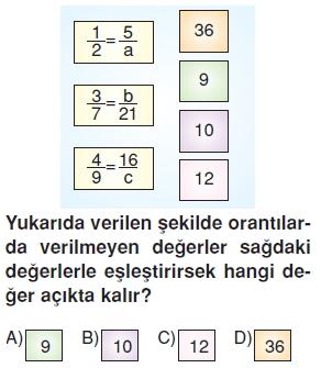 6siniforanveorantıkonutesti4_011
