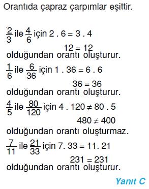 6siniforanveorantıcozumler_002