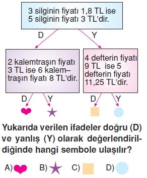 6siniforanveorantıcozumlutest_012