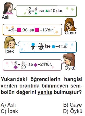 6siniforanveorantıkonutesti2_002