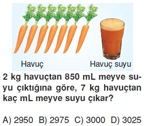 6siniforanveorantıkonutesti2_003