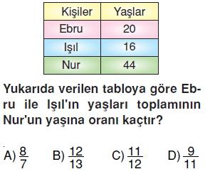 6siniforanveorantıkonutesti2_005
