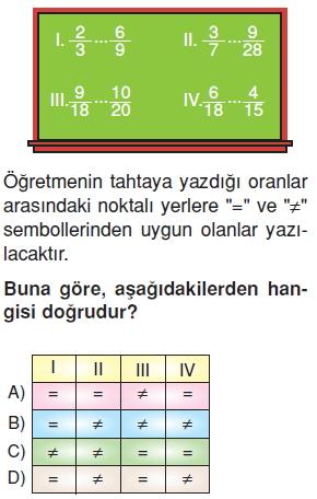 6siniforanveorantıkonutesti2_006
