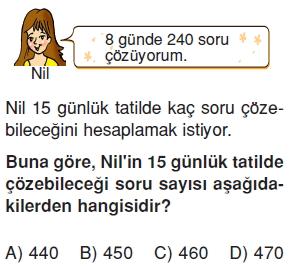 6siniforanveorantıkonutesti2_009
