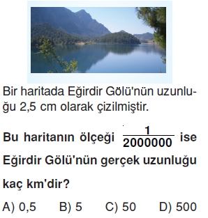 6siniforanveorantıkonutesti2_011
