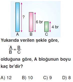 6siniforanveorantıkonutesti2_012