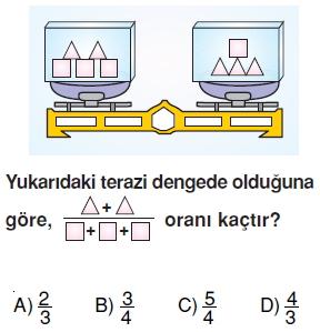 6siniforanveorantıkonutesti3_001