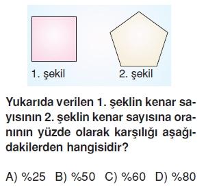 6siniforanveorantıkonutesti3_005