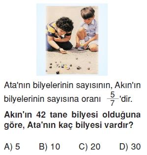 6siniforanveorantıkonutesti3_006