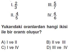 6siniforanveorantıkonutesti3_007