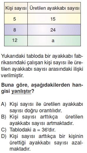 6siniforanveorantıkonutesti3_011