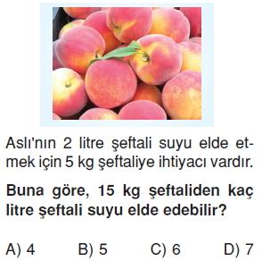 6siniforanveorantıkonutesti4_007