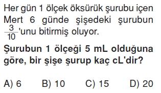 6sinifsivilariolcmekonutesti1_005