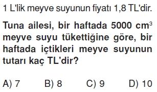 6sinifsivilariolcmekonutesti1_007