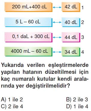 6sinifsivilariolcmekonutesti1_008