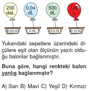 6sinifsivilariolcmekonutesti2_005