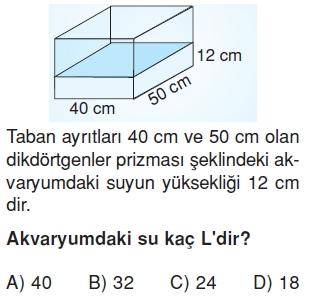 6sinifsivilariolcmekonutesti2_011