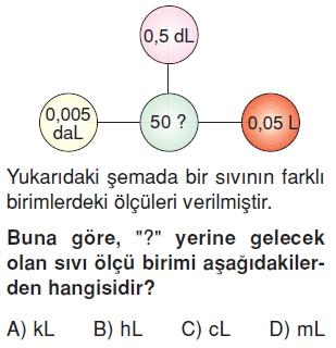 6sinifsivilariolcmekonutesti3_004