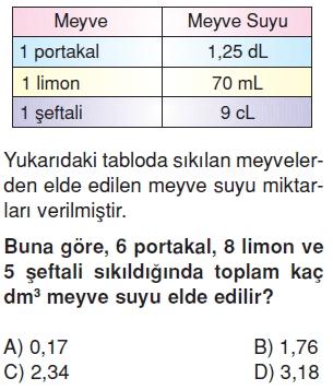 6sinifsivilariolcmekonutesti3_011