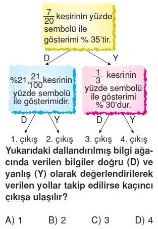 6sinifyuzdelerkonutesti2_003
