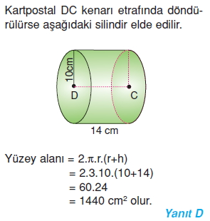 7sinifGeometrikCisimlerinYuzeyAlanicozumler_003