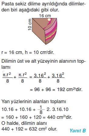 7sinifGeometrikCisimlerinYuzeyAlanicozumler_010