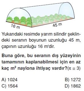 7sinifGeometrikCisimlerinYuzeyAlanikonutesti1_007