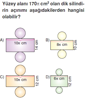 7sinifGeometrikCisimlerinYuzeyAlanikonutesti2_011