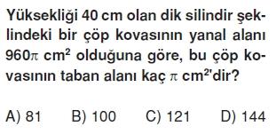 7sinifGeometrikCisimlerinYuzeyAlanikonutesti4_002
