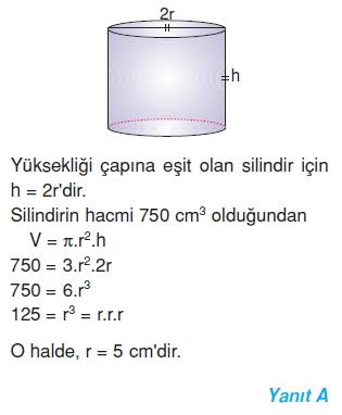 7sinifGeometrikCisimlerinhacmicozumler_003