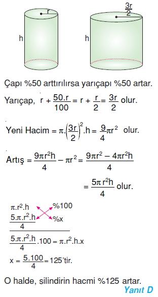 7sinifGeometrikCisimlerinhacmicozumler_005