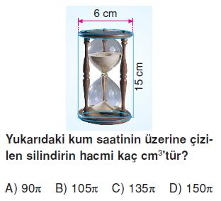 7sinifGeometrikCisimlerinhacmicozumlutest_001